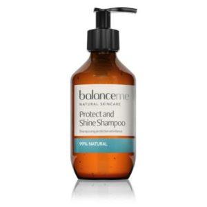 sulfatfri-shampoo