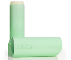 eos læbepomade billig som stick