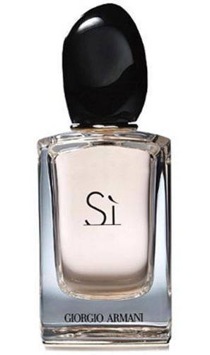 billig parfume på nettet