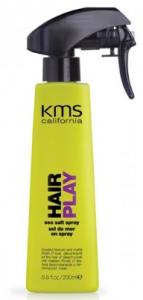 KMS Hairplay saltvandsspray
