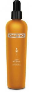 OSMO saltvandsspray til håret