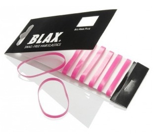 hårelastikker Blax tilbud