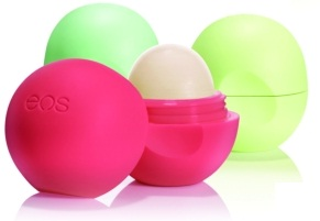 billig eos læbepomade